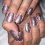 mandys-nagelzauber-modellage-00051