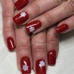 mandys-nagelzauber-modellage-00138